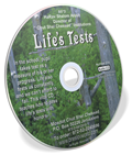 Life Test's