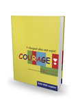 Courage (Englisch)