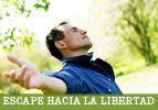 Escape Hacia la Libertad
