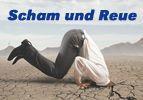 Scham und Reue - Wajigasch