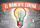 El momento Eureka / Vaigash