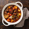 Warming Up Food For Shabbat