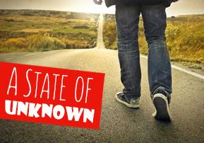 A State of Unknown