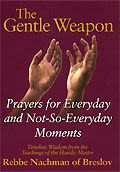 The Gentle Weapon (anglais)
