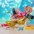 The Mitzvot of Purim Day