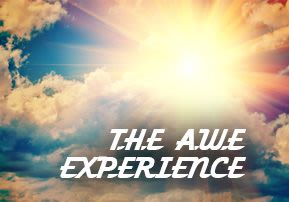 The Awe Experience