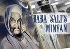 Baba Sali