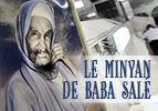 Le Minyan de Baba Salé