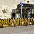 В защиту Израиля