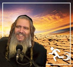 Complete Compassion | Rabbi Shalom Arush