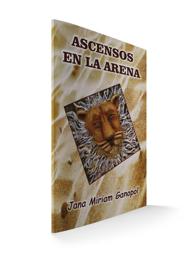 Ascensos en la Arena