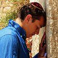 Диссиденты от иудаизма