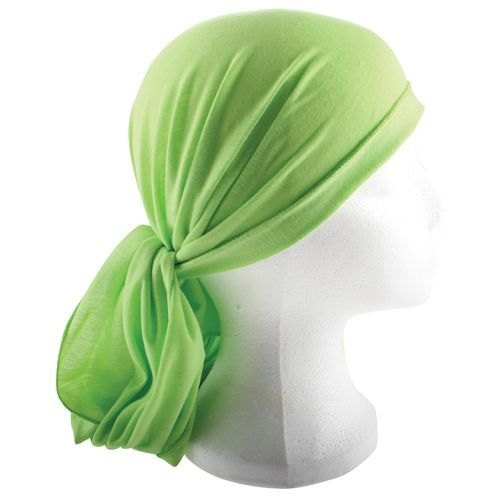 Green Headcover