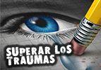 Superar los traumas
