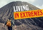 Living in Extremes