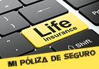 Mi póliza de seguro