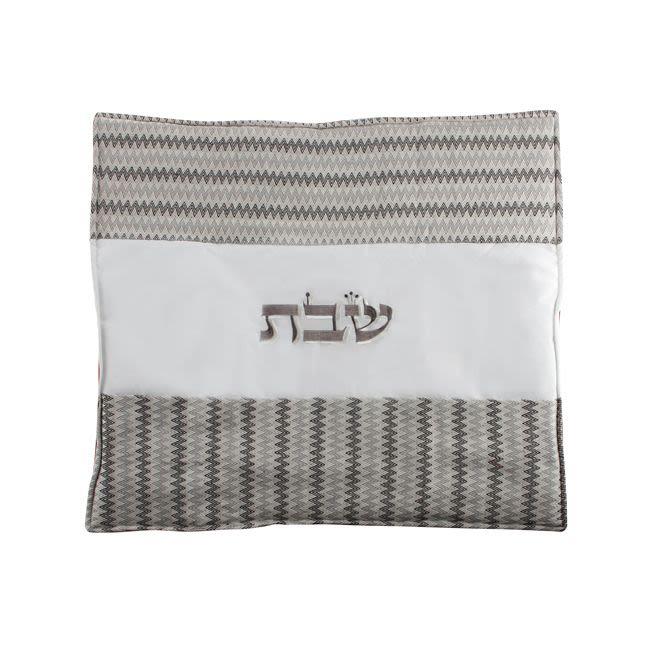 Покрытие для платы льняное с вышивкой