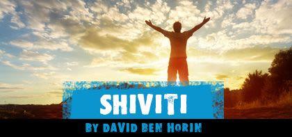 Shiviti