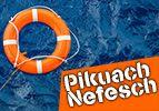 Pikuach Nefesch
