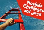 Noahide Challenges and Joys
