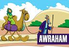 Awraham