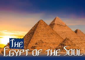 The Egypt of the Soul