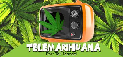 Telemarihuana
