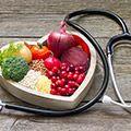 בריאות יש רק אחת!