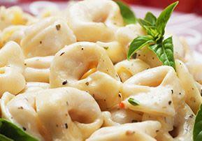 מאפה פסטה וגבינות: קל להכנה, טעים ומשביע!
