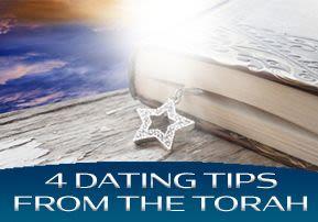 Ilmainen ohjelmisto dating sites