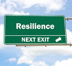 Resilience and Grit
