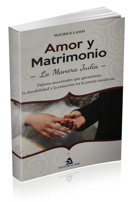 Amor y matrimonio