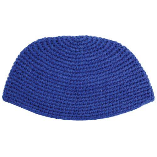 כיפה פריק  - כחול נייבי