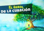 El árbol de la curación