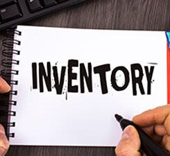 Parshat Pekudei: Taking Inventory