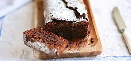 עוגת שוקולד פקאן ללא קמח לפסח