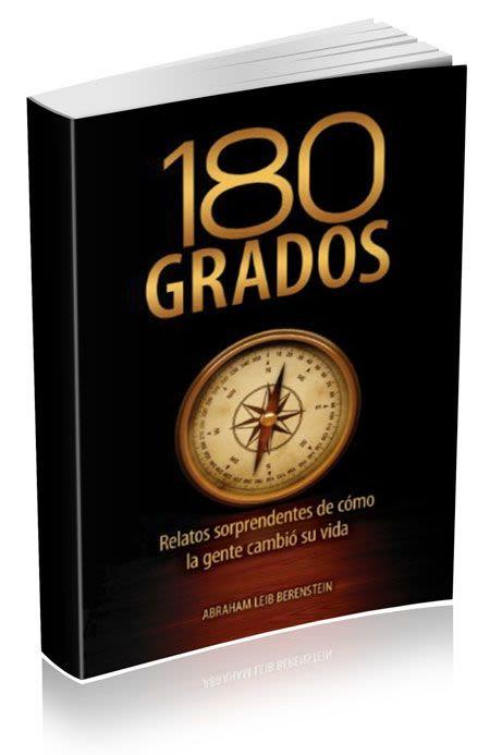180 Grados - edición abreviada