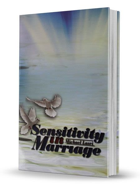 Sensitivity in Marriage