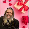 15  ава – День любви