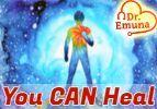 Dr. Emuna: You CAN Heal