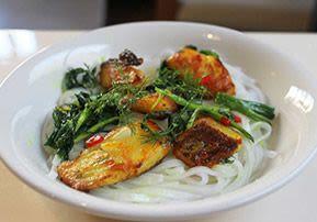 Fischfilet Vietnam