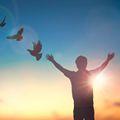 Part 3 - Believe In Hashem Believe In Yourself