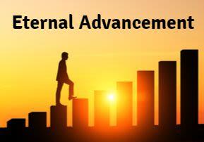 Eternal Advancement
