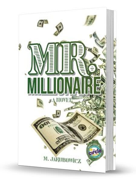 Mr. Millionaire