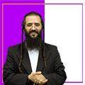 Meat & Dairy - Rabbi Nachman Arush (translated)
