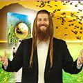 "[7] ""I'm Always Right!""   Rabbi Yonatan Gal'ed"