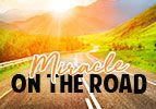 Miracle on the Road