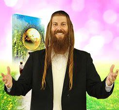 [8] Proof of Emuna | Rabbi Yonatan Gal'ed
