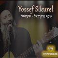 Yossef Sikurel - Shir HaMaalot