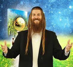 [9] 5 Doubts that Ruin Life | Rabbi Yonatan Gal'ed